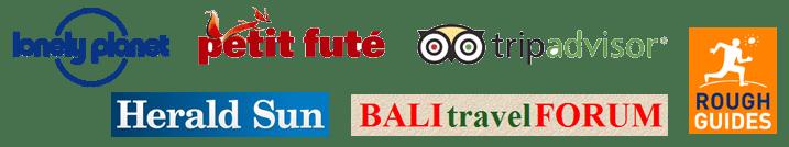 balibike-partners-horizontal-bw
