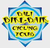 Bali Bike Baik Cycling Tours – Downhill Cycling Adventure Tours in Ubud